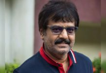 Actor Vivek suffer heart attack