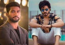 Teja Sajja to work with Zombie Reddy director again?
