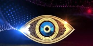 Three Heroines and two heroes in Bigg Boss 5 Telugu