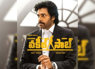 Vakeel Saab takes solid Start at the box office: US premieres Collections report