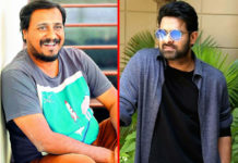Venu Sriram moves to Prabhas for Icon?