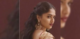 Young Telugu girl makes its clear about her marriage