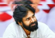 Young producer helping Pawan Kalyan