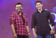After Mahesh Babu, Next Venkatesh Daggubati