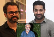 After Prashanth Neel, Jr NTR next with Sanjay Leela Bhansali?
