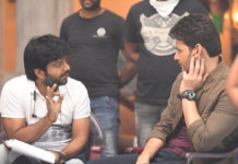 Anil Ravipudi: I have locked story for Mahesh Babu sir film