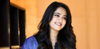 Anushka Shetty to miss this year