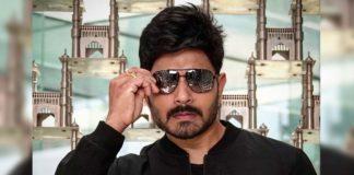 Bigg Boss fame Kaushal Manda plans to shift UK