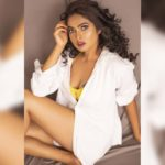 Bigg Boss girl Divi Vadthya is Most Desirable Woman On TV 2020