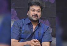 Chiranjeevi takes responsibility and urges for plasma donation