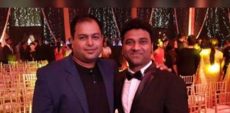 DSP, Thaman to work together for SSMB28?