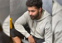 Differences between producers of Varun Tej Ghani