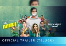 Ek Mini Katha trailer review