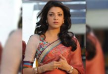 Kajal Aggarwal: I will quit acting if my husband asks me to do so