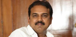 Koratala Siva to announce heroine name on Jr NTR birthday