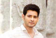 Mahesh Babu hidden energy for new avatar