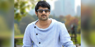 Prabhas is currently India Most Eligible Bachelor