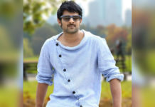 Prabhas reveals his biggest weakness