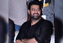 Prabhas to be busy till 2025