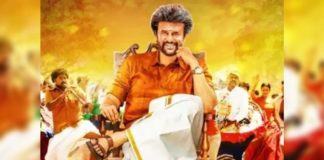 Rajnikanth wraps up Annaatthe shoot