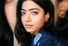 Director falls for Rashmika Mandanna innocence and beauty
