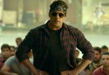 Salman Khan Radhe Worst rated film