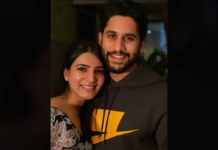 Samantha and Naga Chaitanya net worth Rs 122 Cr