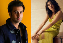 Samantha wants to romance Ranbir Kapoor