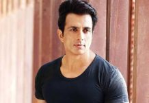 Sonu Sood helps Andhra Pradesh with Oxygen supply