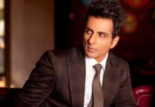 Sonu Sood provides Proof after Odisha DM allegation