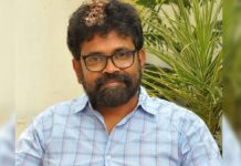 Sukumar yet to make a final decision on Pushpa