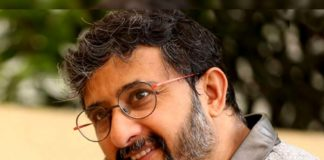 Teja's projects went haywire due to pandemic