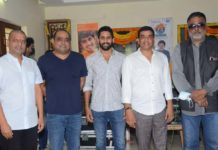 Thank You! Naga Chaitanya suffers major jolt