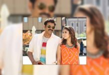 Venkatesh to romance Nayantara in his 75th film