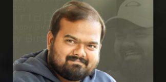 Venky inclusion in Mahesh Babu and Trivikram Srinivas film