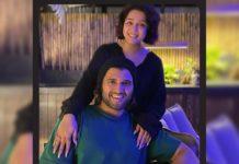 Vijay Deverakonda sends gift hamper to Charmee Kaur