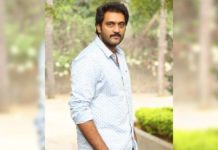 Actor Ajay confession: I was ready to rape the model, she started to cry