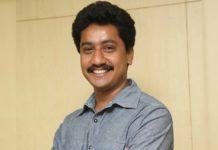Actor Sanchari Vijay in critical condition