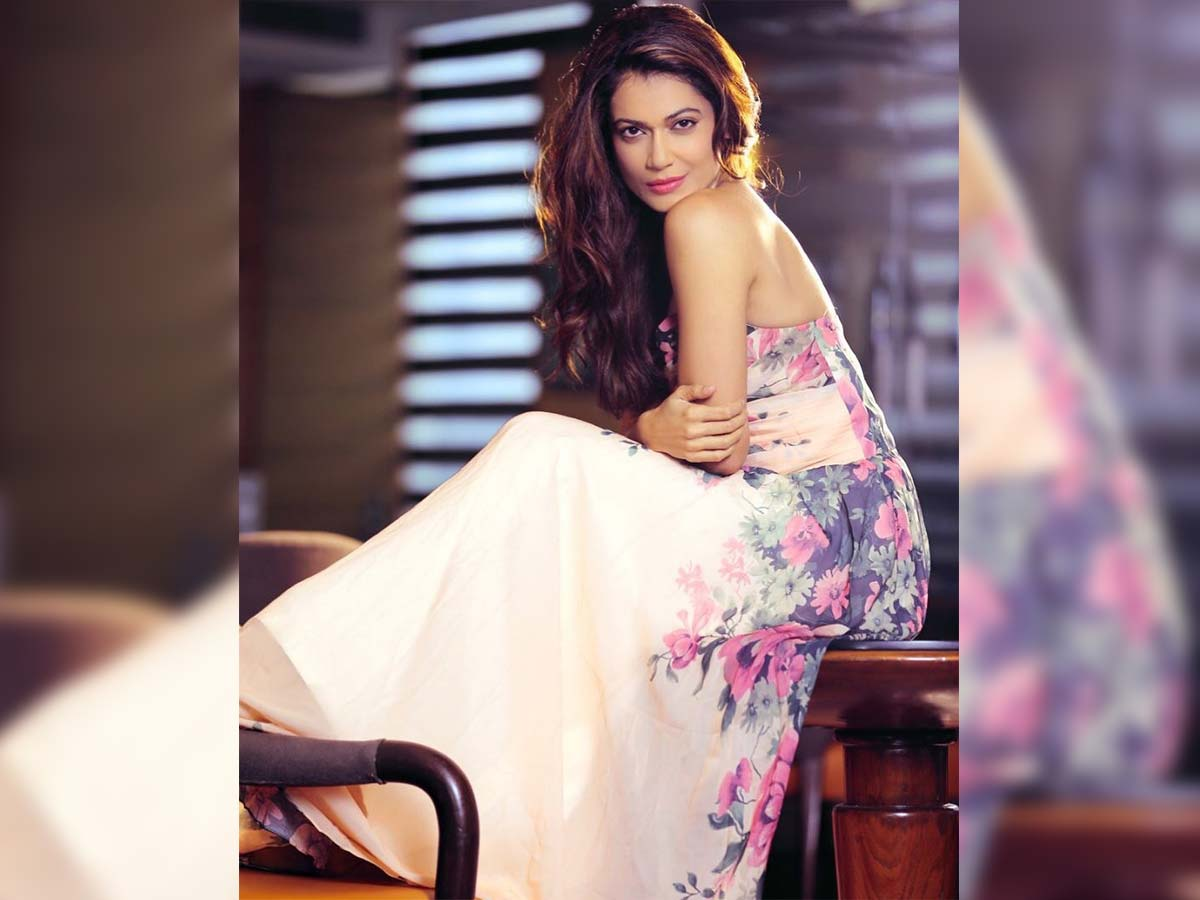 Actress Payal Rohtagi arrested by police