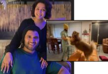 Charmee about Vijay Deverakonda: Its Boys playtime