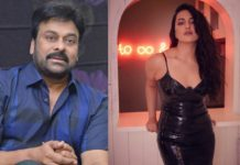 Chiranjeevi offers fancy pay to Sonakshi Sinha