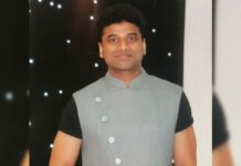 Devi Sri Parsad leaks Pushpa album details
