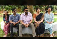 Drushyam 2 and Narappa heading for OTT release