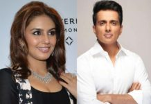 Huma Qureshi wants Sonu Sood to be Prime Minister of India