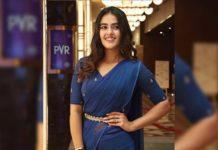 Ek Mini Katha actress: Ram Charan favorite actor and Chiranjeevi, Jr NTR favorite dancers