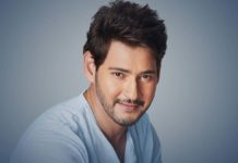 Mahesh Babu favorite of Youngest IPS Officer