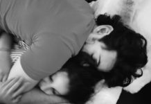 Mahesh Babu lovely pic with Sitara Cuddles come unwarranted