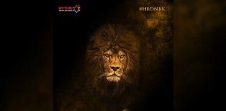 #NBK107 official announcement: Balakrishna film with Gopichand Malineni