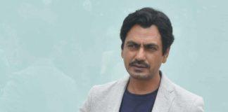 Nawazuddin Siddiqui is the villain in Chiranjeevi and Bobby film