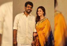 Nayanthara and Vignesh Shivan wedding after Covid-19 crisis ends